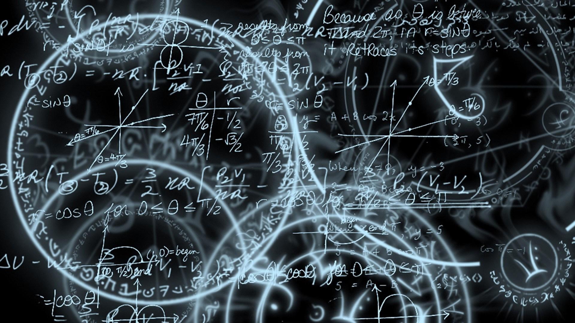Магия как наука и искусство