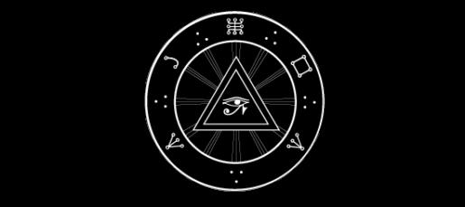 viaov - Блог о Телеме, магии, йоге и каббале и искусстве